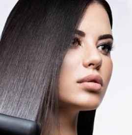果酸护发和拉直的区别 怎样用水果护理头发
