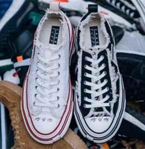 xvessel鞋怎么鉴别真假 xvessel鞋子如何保养