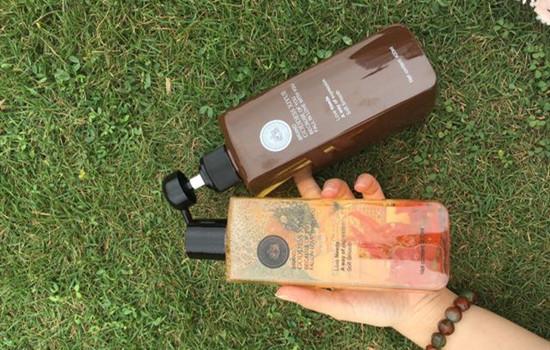 【美天棋牌】希月女神洗发水的功效 希月女神洗发水怎么用