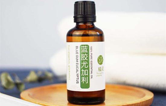 喜运亨澳洲进口除螨皂洁面沐浴香皂洗澡洗脸手工皂桉树芦荟精油皂