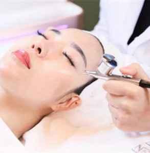 刷酸后可以正常護膚嗎 刷酸后多久能洗臉