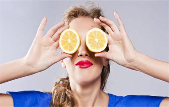 刷酸后可以正常护肤吗?刷酸有什么好处?