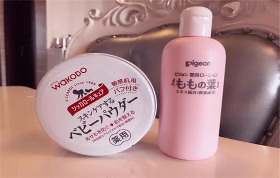 【美天棋牌】贝亲桃叶精华的作用 贝亲桃子水保质期是多久