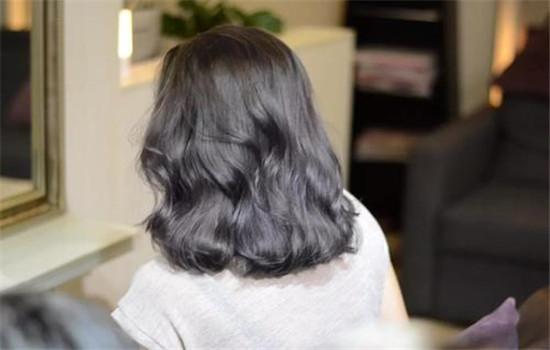 染发没有漂会恢复黑色吗 刚染过的发色改成黑发的方法
