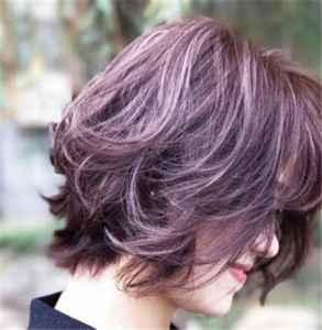 染发后一出汗就掉色怎么办 第一次染发要漂吗
