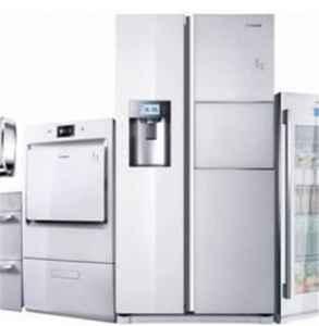 卡萨帝是哪个国家的 滚筒洗衣机如何拆开清洗