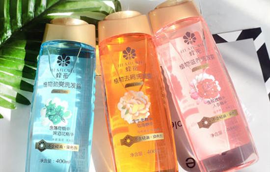 【美天棋牌】0硅油洗发水和普通洗发水有啥区别 成分是什么