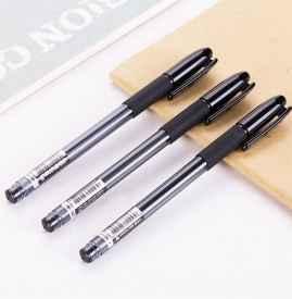 啫喱笔和中性笔的区别 啫喱笔和中性笔怎么保存