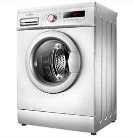 沖浪洗和常用洗區別 沖動洗和常規洗哪個好