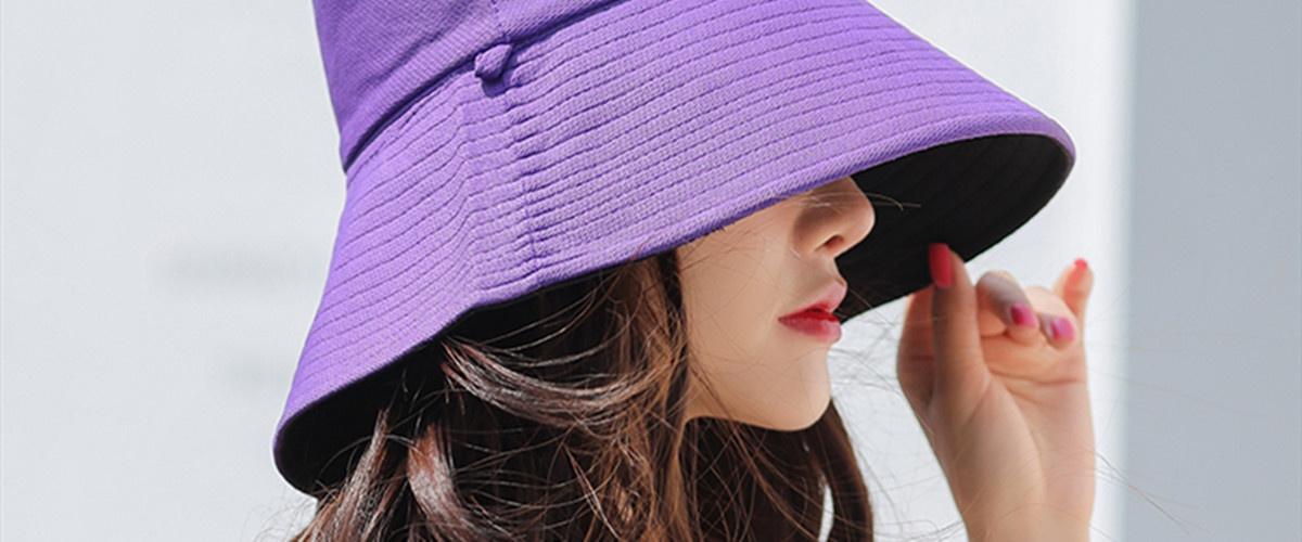 很多人会选择在网上买帽子,但是不知道是不是适合自己买回来之后发现不小心买大了,这个时候怎么办呢?帽子大了怎么改小?接下来就和小编一起来看看吧。