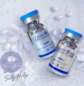 精華和凍干粉先用哪個 精華和凍干粉對皮膚有害嗎