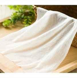 洗脸巾和洗碗巾的区别 洗脸巾和洗碗巾怎么选择