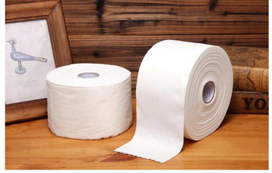 一次性洗脸巾放哪里保存 一次性洗脸巾容易掉毛吗