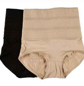 塑身内裤的正确穿法 塑身内裤适合学生穿吗