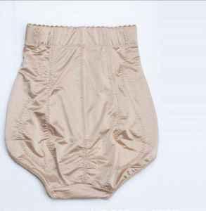 塑身内裤一般是什么材质的 夏天应该选什么材料的塑身内裤