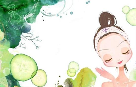 【美天棋牌】韩国g2美白祛斑怎么用 韩国g2美白祛斑对皮肤有害吗