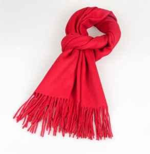 羊毛圍巾可以水洗嗎 羊毛圍巾縮水如何恢復