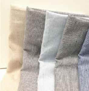 内裤无痕和有痕的区别 无痕内裤的清洁小知识