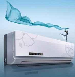 空调外机可以高于内机吗 清洗空调的正确方法