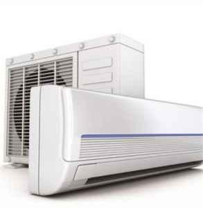 空调能用普通插座吗 空调小知识你get了吗