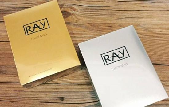 【美天棋牌】泰国面膜怎么看保质期 泰国ray面膜是免洗的吗