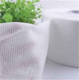 怎么辨别洗脸巾是不是纯棉 化妆棉和洗脸巾有什么区别