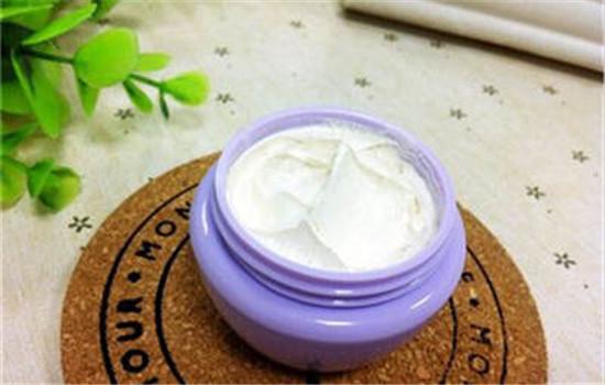 珍珠膏过期可以涂吗 珍珠膏保质期多长时间
