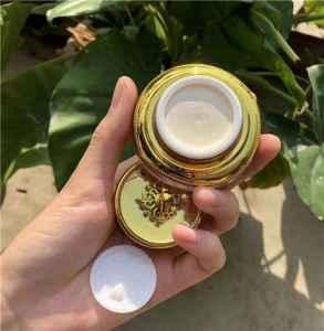 珍珠膏遮瑕吗 珍珠霜的正确使用方法是什么