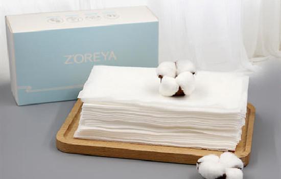 【美天棋牌】洗脸巾澳棉是什么意思 一起来认识一下澳棉