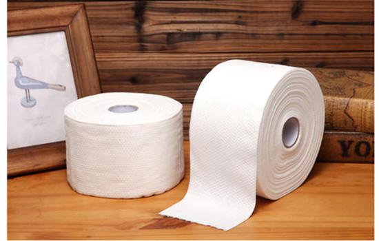【美天棋牌】洗脸巾澳棉和纯棉有什么不同 纯棉洗脸巾有这几个特点