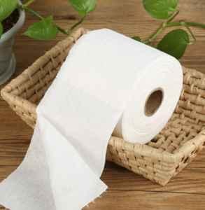 全棉时代洗脸巾可以用几次 洗脸巾的几个小常识
