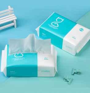 全棉时代洗脸巾生产日期在哪 洗脸巾这些常识要知道