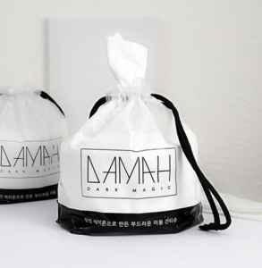 全棉时代洗脸巾有保质期吗 洗脸巾还有这些妙用