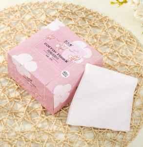 洗脸巾澳棉和纯棉有什么不同 纯棉洗脸巾有这几个特点