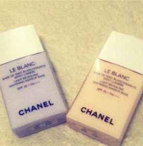 香奈儿妆前乳保质期 香奈儿妆前乳正确用法