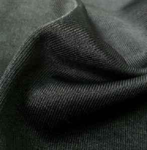 ck内裤是哪个国家生产的 ck内裤为什么这么贵呢