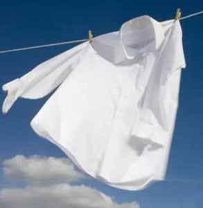 衣服串色了怎么还原 粉底液弄衣服上洗不掉怎么办