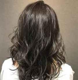 理发店可以单独烫刘海吗 理发店的洗发水为什么这么便宜