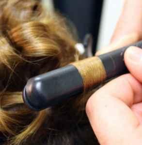 指甲花染发怎样才上色 染发剂自己怎么制作