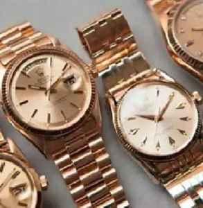 手表夜光能持续多久 如何保养手表