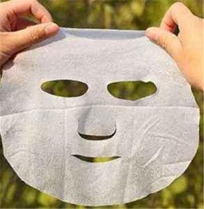 面膜敷完多久洗脸 面膜的正确使用方法