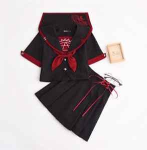 jk裙和格子裙的区别 jk裙子裙长怎么选
