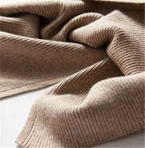 美利奴羊毛面料特点 美利奴羊毛面料和普通羊毛面料区别