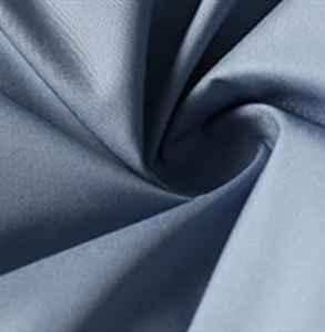 涤丝纺是什么面料 涤丝纺和尼丝纺的区别