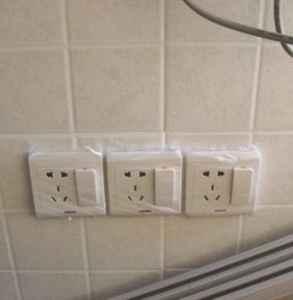 冰箱用什么插座 怎样选购插座