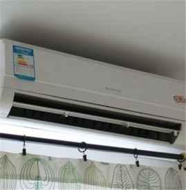 一开空调就跳闸是什么原因 一开空调就跳闸怎么解决