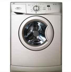 洗衣机一开就跳闸怎么解决 洗衣机为什么排不出水