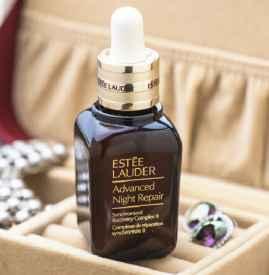 雅诗兰黛小棕瓶生产日期怎么看 小棕瓶怎么用