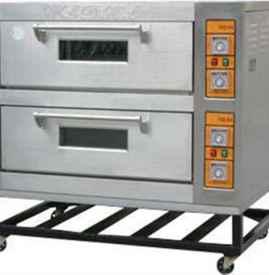 燃氣烤箱打不著火原因和處理方法 烤箱可以做雞排嗎