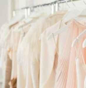 真絲衣服皺了怎么辦 真絲衣物選擇什么洗滌劑